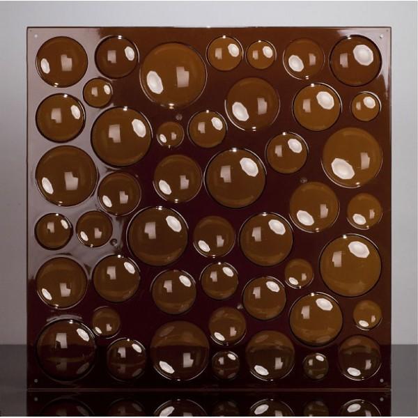 1102 Brown