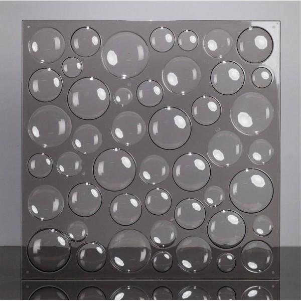 1105 Grey