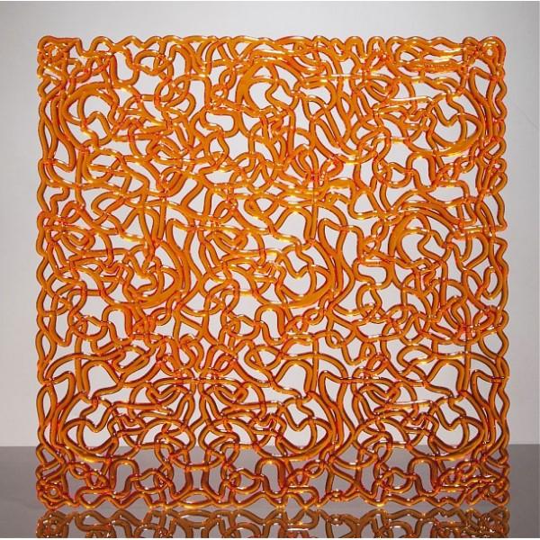 PL310 Orange