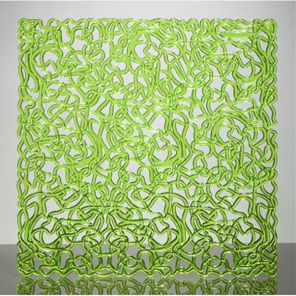 PL307 Green