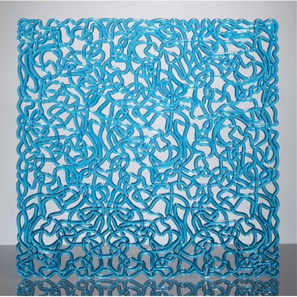 PL309 Blue