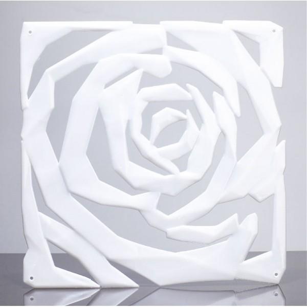 GL205 E White