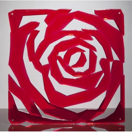 Коллекция Роза
