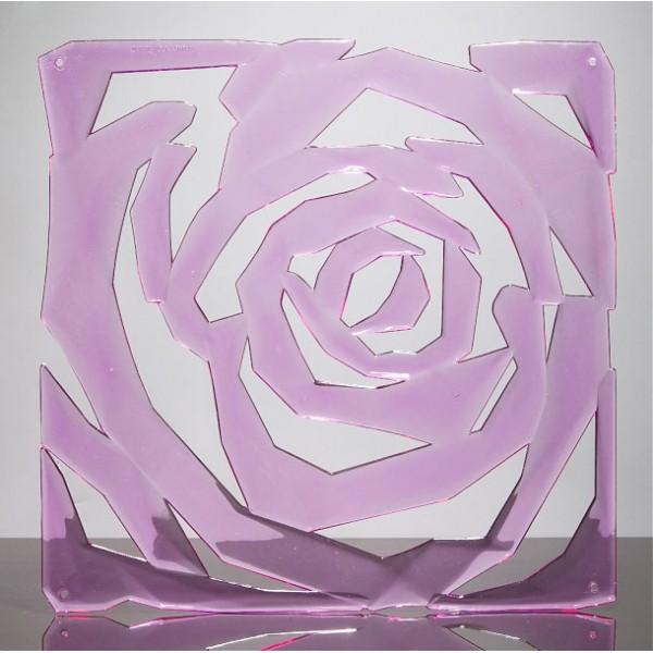 GL208 Pink